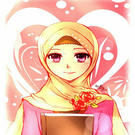 dian120197's avatar