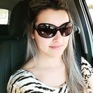 priscilamariana's avatar