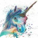 alvafreeman's avatar