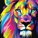 saar13's avatar