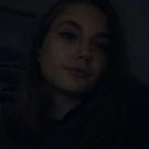 alialeximeredith's avatar