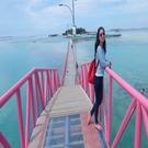 traveltidungramai's avatar