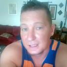 eduhon1983's avatar