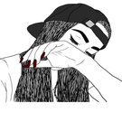 onedirectionlover's avatar