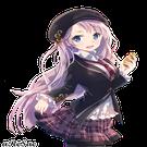 nguyenthanh's avatar