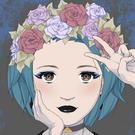 igabelle10's avatar