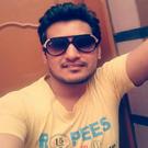 jatinder333's avatar