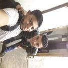mohammedabdelrahim's avatar