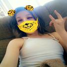 haleythrift647c182b395b4c3e's avatar