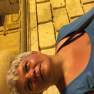 luisamantovanifaillaci's avatar