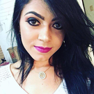 barbaraoliveira's avatar