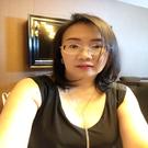 ausunny's avatar
