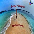 pulau_harapa's avatar