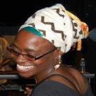 cassandrairbyhanna's avatar