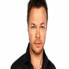 williamcarter's avatar