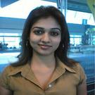 anushkagoyal's avatar