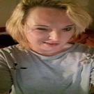 btmx0's avatar