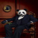 az_panda's avatar