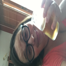 marizafig's avatar