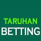 taruhanbetting's avatar
