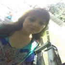 debbiemassey's avatar