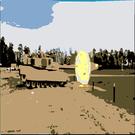 survival's avatar