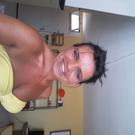 heidim's avatar