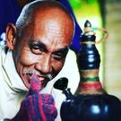 yobtualangsekah's avatar