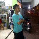 faryf3e73dd4bb2140fd's avatar