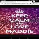 madison1234's avatar