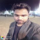 sandeep1212's avatar
