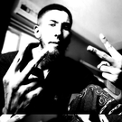 mdvir's avatar