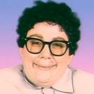 smatp's avatar