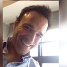 antoniovidosa's avatar
