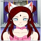 lunathedragongames's avatar