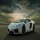 rockstar1514's avatar