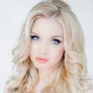 pixie1881's avatar
