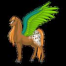 ccalver's avatar