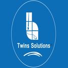 twinssolutions's avatar