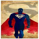 tererom's avatar