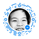 raffyfajardo501's avatar