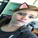 demlee321's avatar