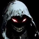 vansharkgirl's avatar