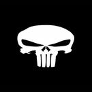 mdimasprabuputragus's avatar