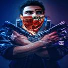 jamesfathwell's avatar