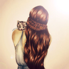 sascha_cheeseburger's avatar