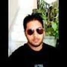 dossey33730's avatar