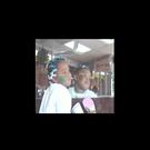 rizyahg's avatar