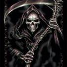 kenton705's avatar