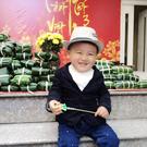 ketoandongnama2's avatar